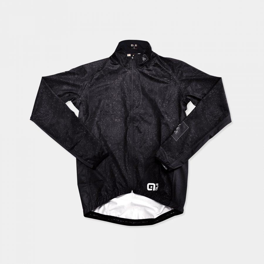 pai-jacket-1