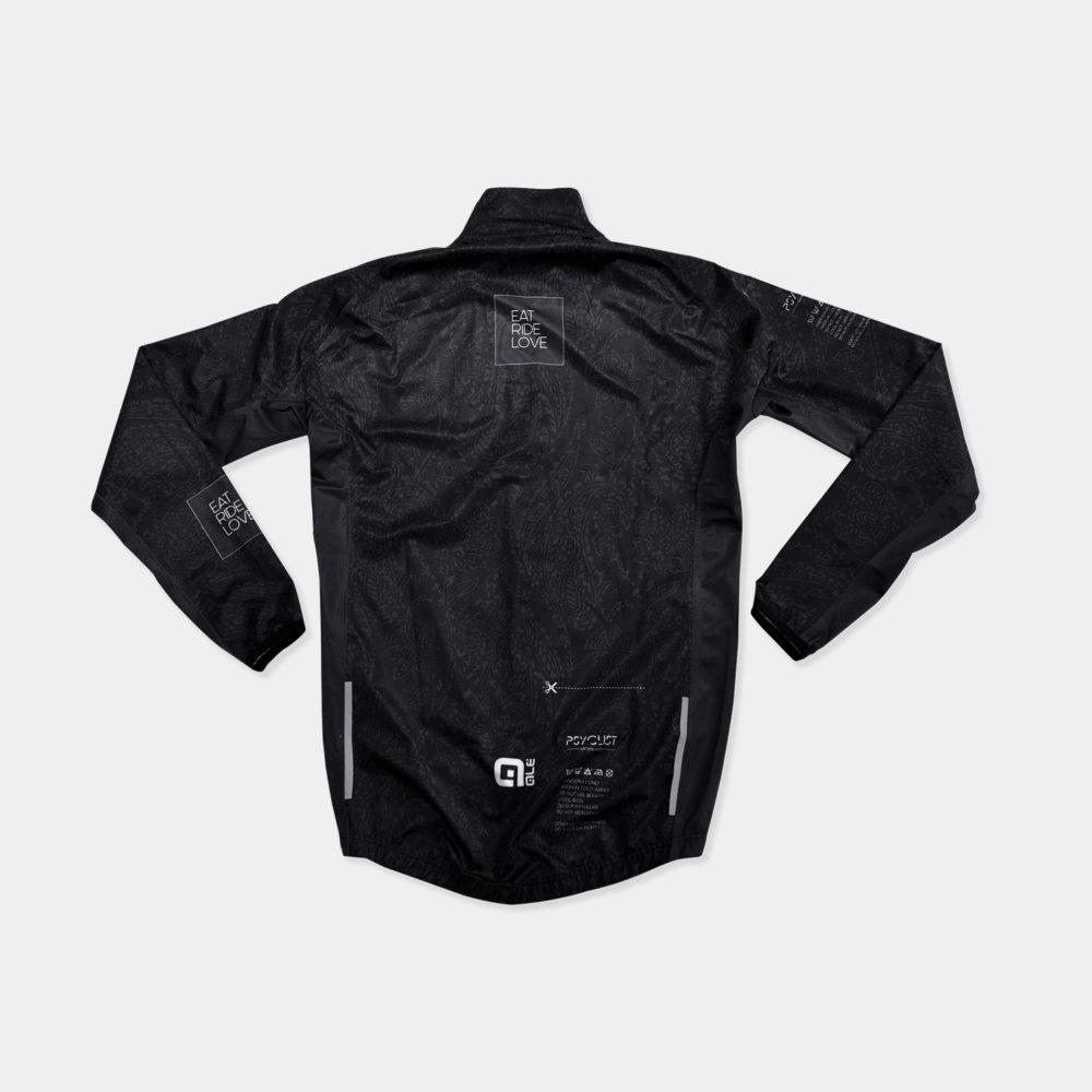 pai-jacket-2