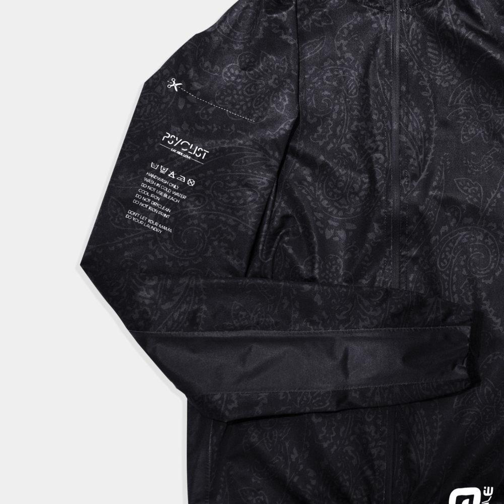 pai-jacket-3