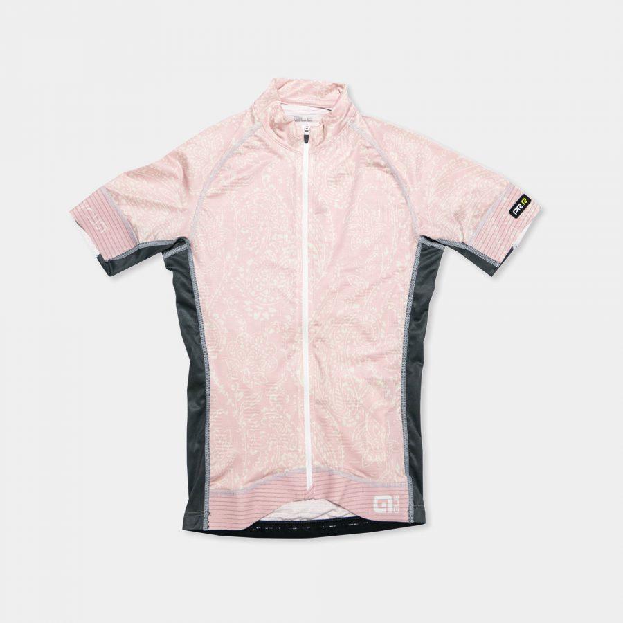 pai-pink-1