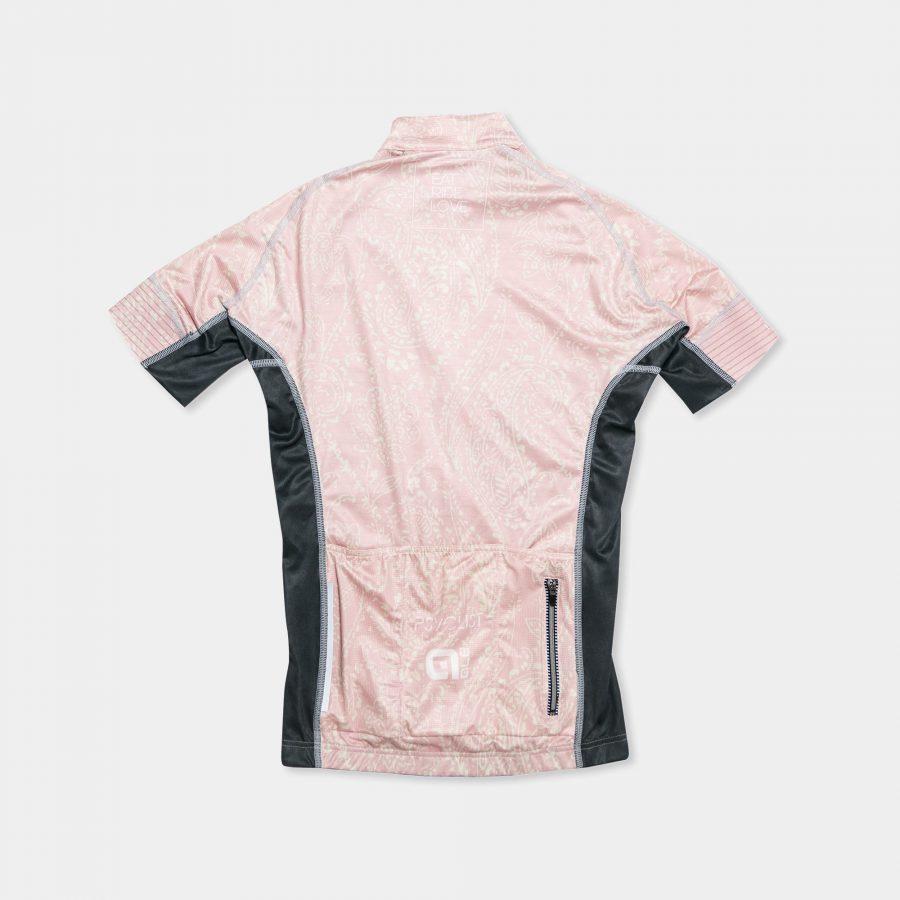 pai-pink-2