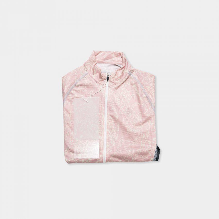 pai-pink-3